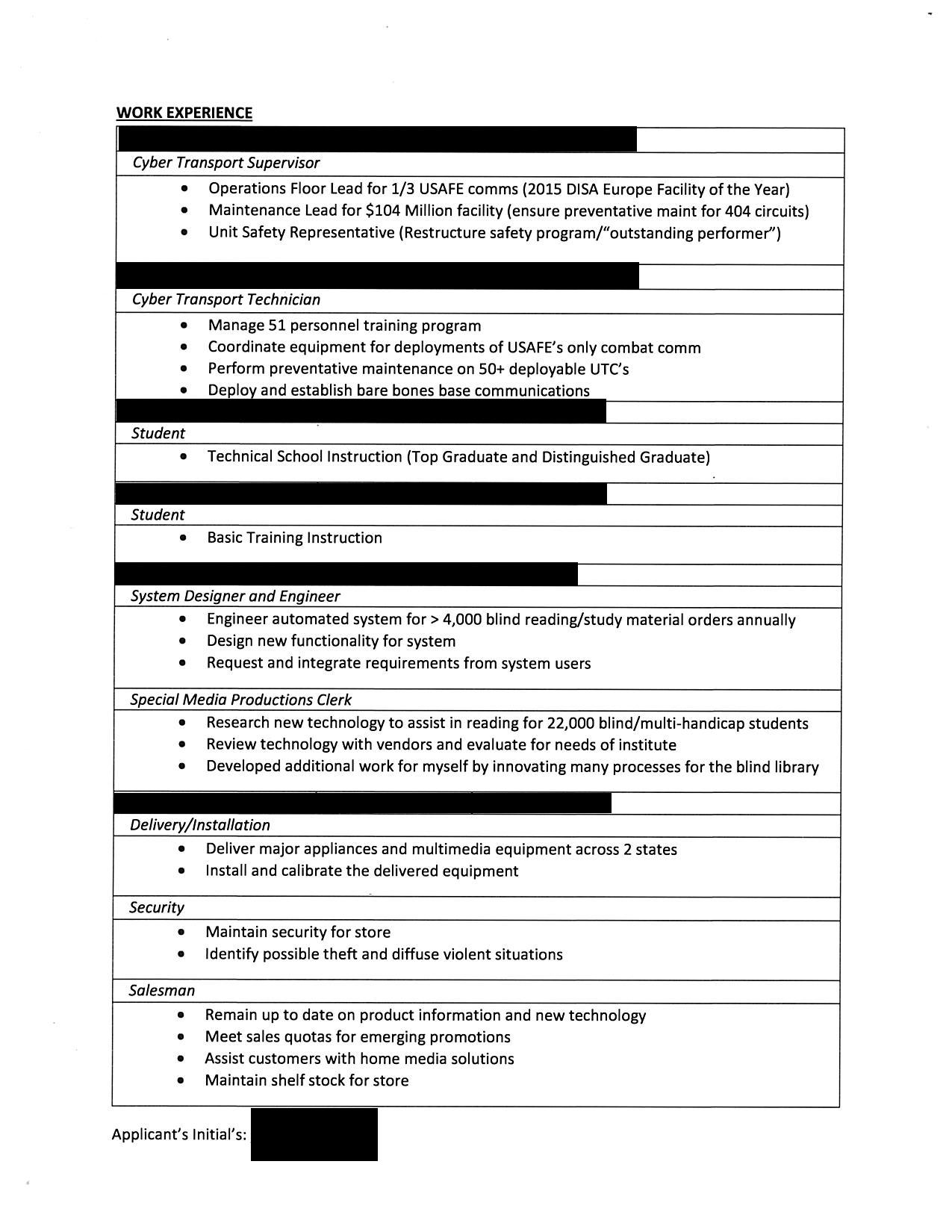 Thesis defense evaluation criteria picture 2